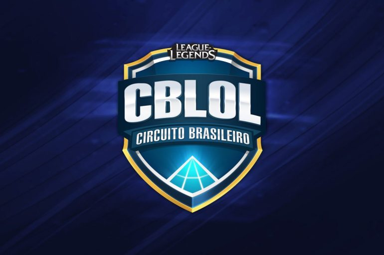 Cinemark exibe, ao vivo, final do Campeonato Brasileiro de League Of Legends 2017 16