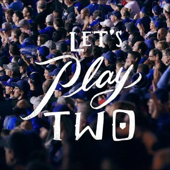 Divulgado o trailer oficial do filme do Pearl Jam, 'Let's Play Two' 16