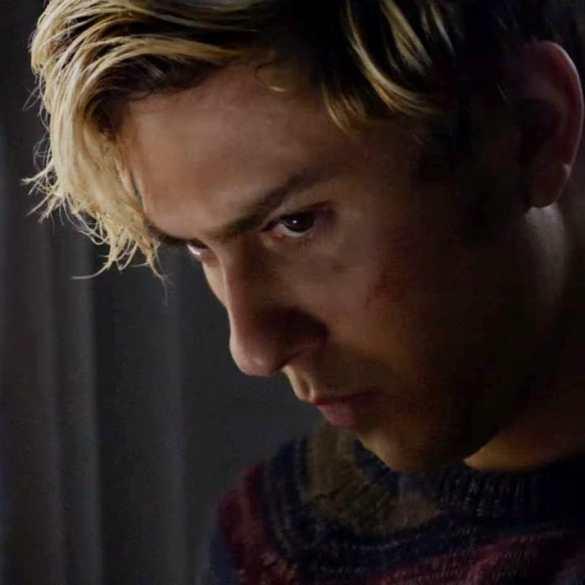 Death Note da Netflix pode ter continuação, segundo o diretor 16