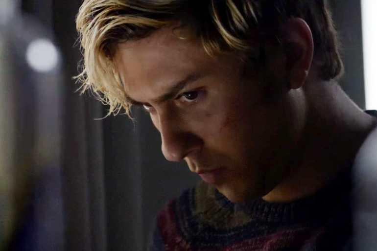 Death Note - Primeiras críticas do filme são liberadas! 21