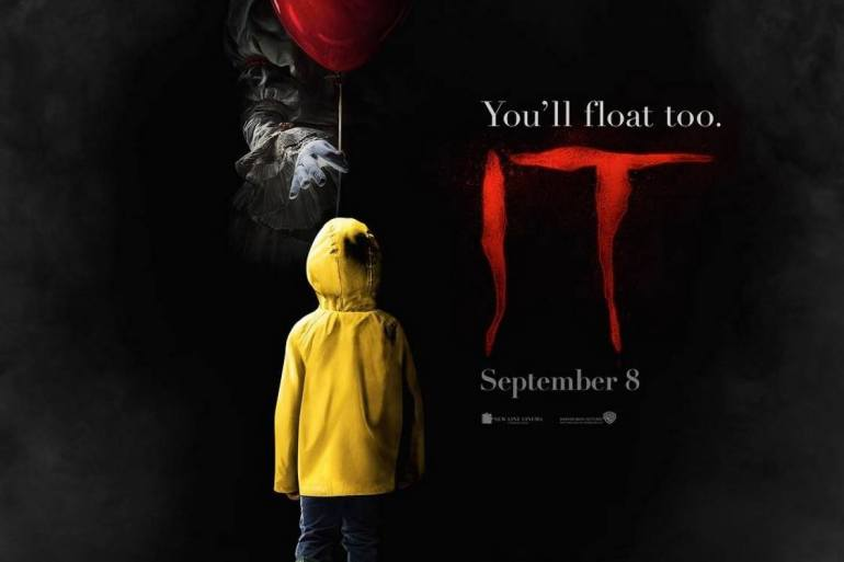 O Nevoeiro, nova série de TV baseada em obra de Stephen King ganha trailer e cartaz 28