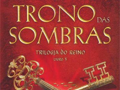 Resenha: O Trono das Sombras, Jennifer A. Nielsen 13