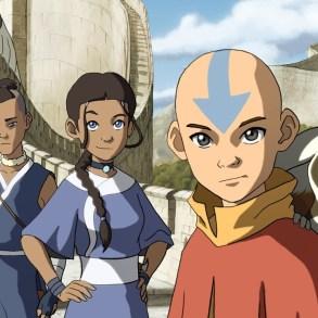 Criadores de Avatar: A Lenda de Aang deixam a produção da série live-action 18