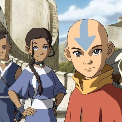 """Livro baseado na culinária de """"Avatar: A Lenda de Aang"""" entra em pré-venda 32"""