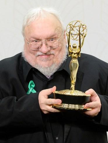 """""""Game of Thrones"""" usa o som de tartarugas transando para representar rugido de dragões 19"""