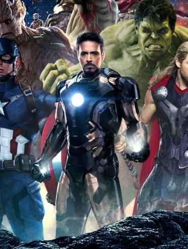 Vingadores: Ultimato – Nova teoria diz que o filme pode ter mais um vilão clássico da Marvel! 72