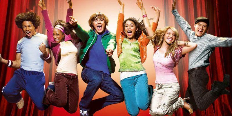 Disney planeja séries de High School Musical e Marvel para seu novo serviço de streaming 18