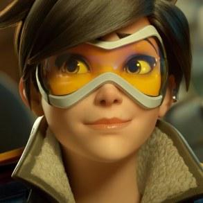 Diretor de Overwatch diz que a Nintendo pode usar qualquer herói em Smash Bros 20