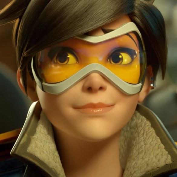 Diretor de Overwatch diz que a Nintendo pode usar qualquer herói em Smash Bros 16