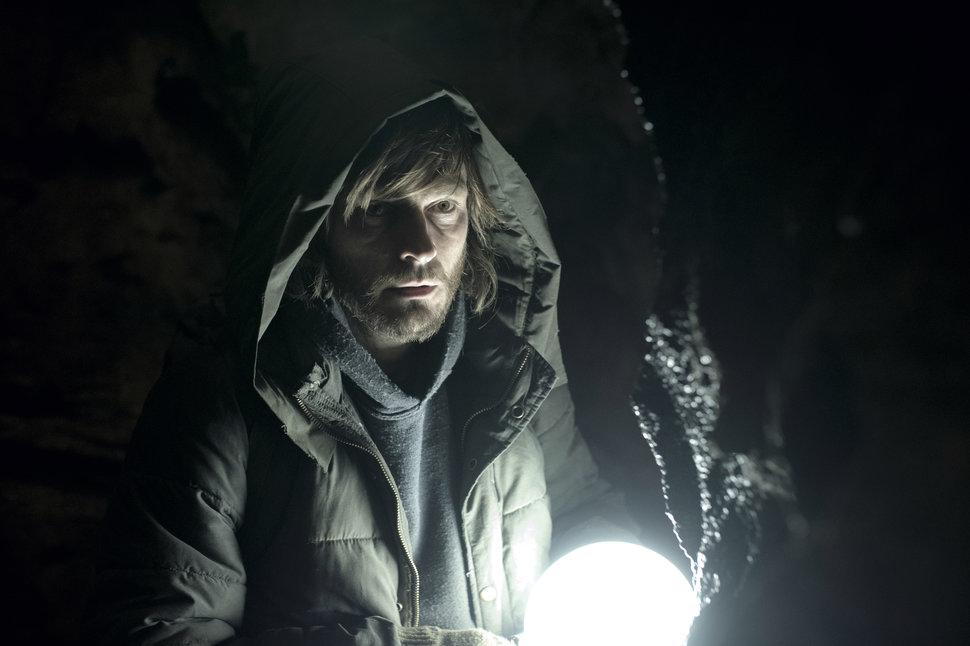 Dark: 1° Temporada | Crítica da Série