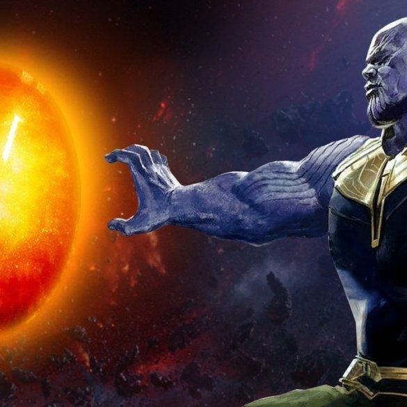 O Que Vingadores: Guerra Infinita Representa Para o Futuro do MCU? 20