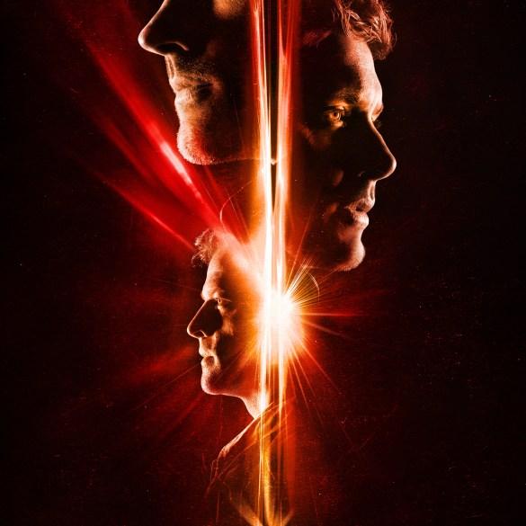 Divulgado pôster da 11ª temporada de Supernatural 18