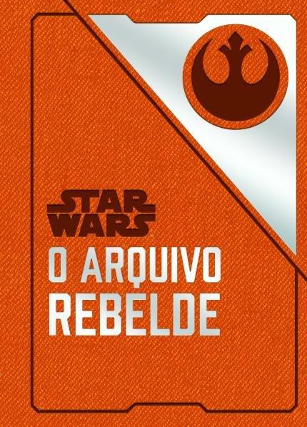 O Caminho Jedi Pdf Gratis