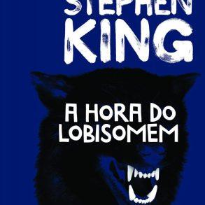 Resenha: A Hora do Lobisomem, Stephen King 21