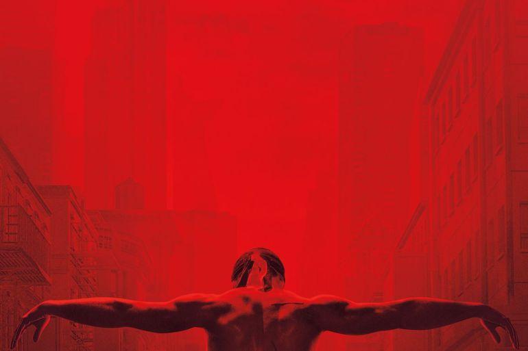 Demolidor: 3° Temporada | Crítica da Série 38