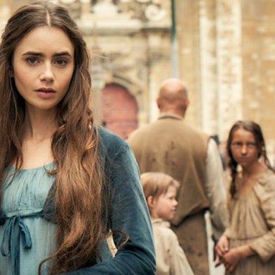 Game of Thrones: 6° temporada   Crítica da série 27
