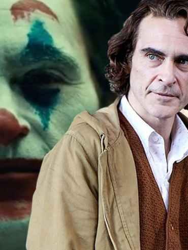 """Coringa é """"melhor atuação da carreira de Joaquin Phoenix"""", diz festival 26"""