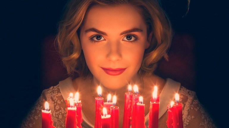 Lançamentos da Netflix | Dezembro de 2018 16