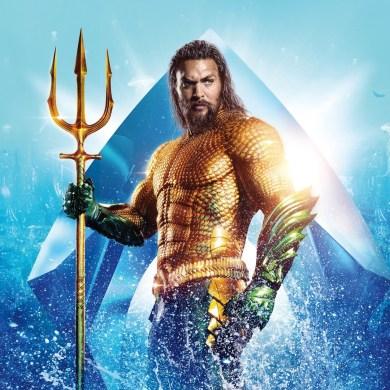 Assista ao primeiro teaser trailer do filme baseado em World of Warcraft! 25