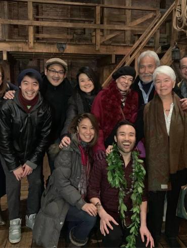 Universal cria canal no YouTube para transmitir peças da Broadway de graça 20