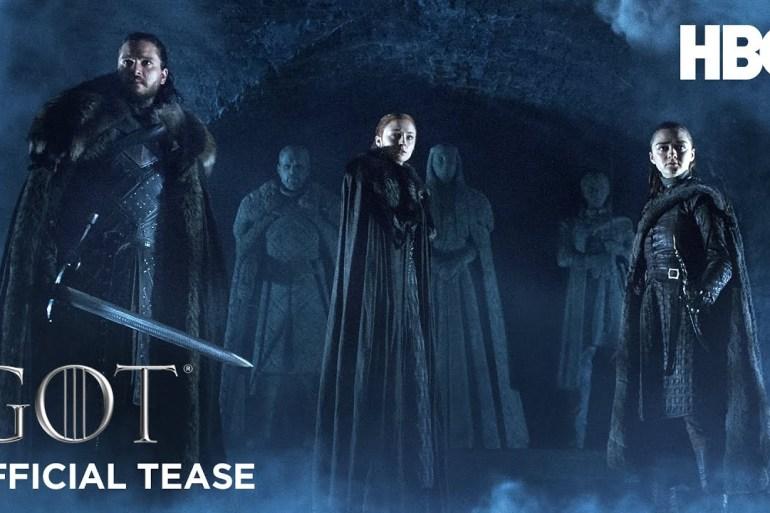 Game of Thrones: 7° Temporada | Crítica da Série 26