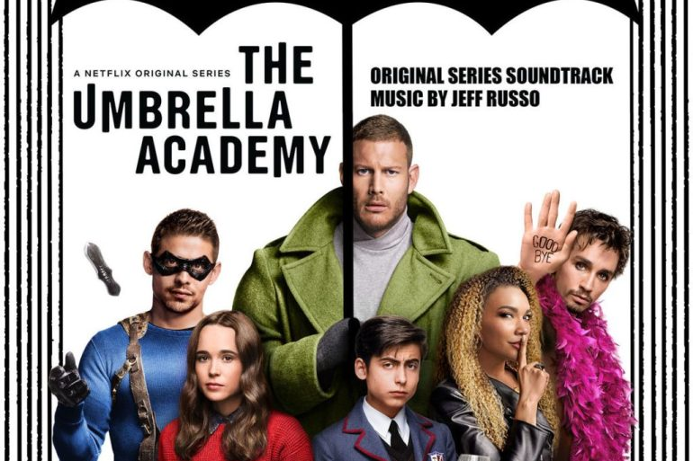 The Umbrella Academy: Crítica da 1ª temporada 39