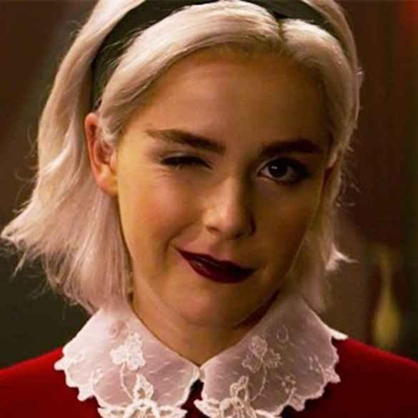 Riverdale é renovada para a 3ª temporada pela CW 23