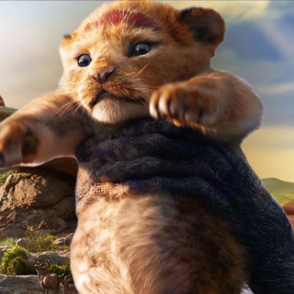 O Rei Leão supera Pantera Negra e se torna 10ª maior bilheteria da história 42