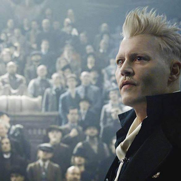 'Harry Potter': Teoria sobre 'Relíquias da Morte' muda tudo na saga 31