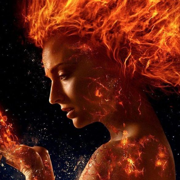 Rumor: Atômica 2 pode estar em desenvolvimento pela Netflix 28