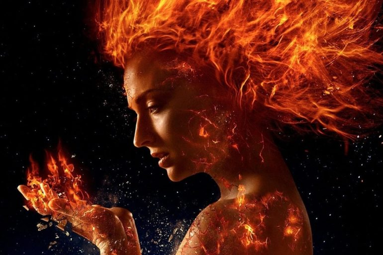 'X-Men: Fênix Negra' terá quase três horas de duração 24