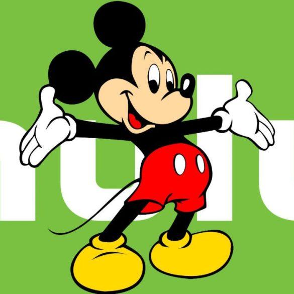Disney negocia compra do Hulu com a Comcast, diz site 16
