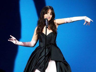 Camila Cabello deve protagonizar nova versão de Cinderella nos cinemas! 13