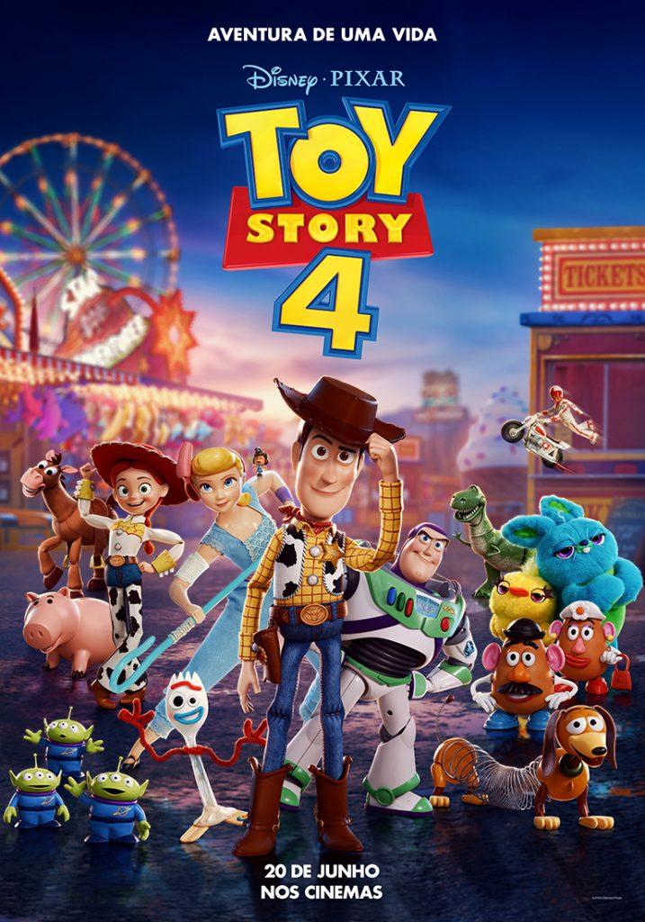 Crítica   Toy Story 4 16