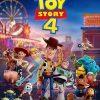 Crítica   Toy Story 4 20