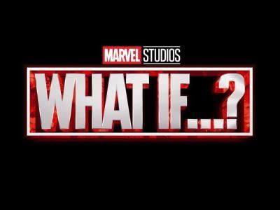 O que aconteceria se…? – Marvel anuncia detalhes da série animada! 36