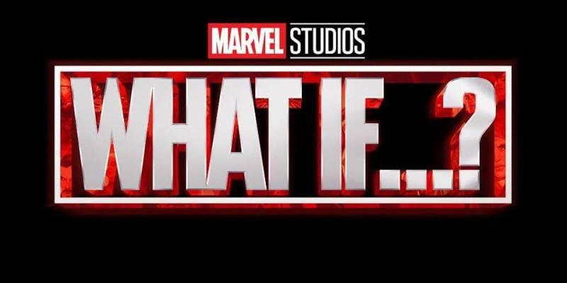 O que aconteceria se…? – Marvel anuncia detalhes da série animada! 15