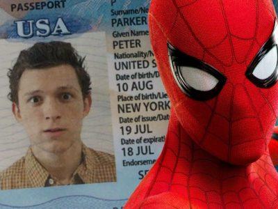 Homem-Aranha: Longe de Casa segue no topo das bilheterias americanas 13