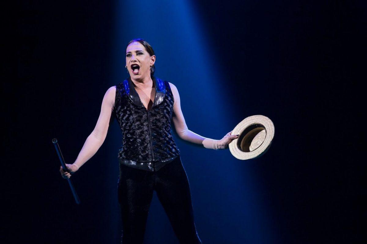 Conheça Pippin, musical que está em cartaz no Teatro Faap 17