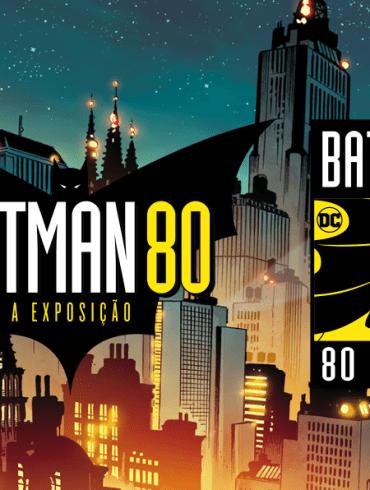 THE BATMAN | Andy Serkis é confirmado como Alfred Pennyworth no filme! 30