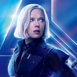 Viúva Negra | Scarlett Johansson revela em que período o filme solo da heroína irá se passar 20