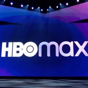 HBO Max anuncia data de lançamento e preço da assinatura do streaming 21