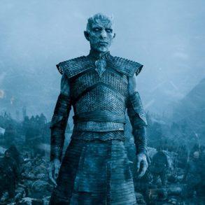 Série derivada de Game of Thrones é cancelada 20