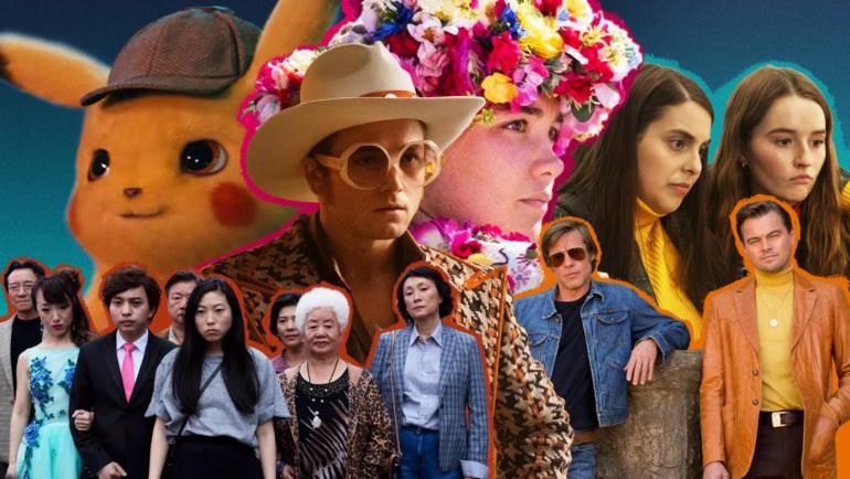 Os 14 melhores filmes de 2019 16