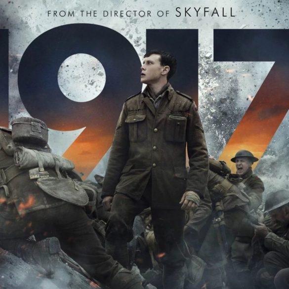 Oscar vai exigir mais diversidade em indicados a melhor filme a partir de 2024 23