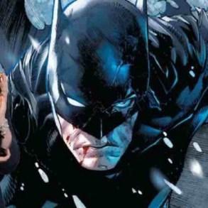 Figurinista de The Batman é atual detentora do Oscar 21