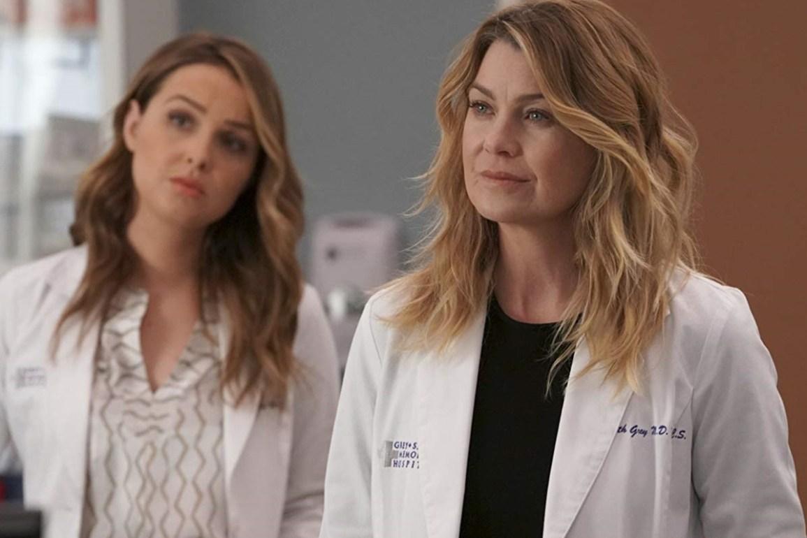 """Bar do Joe, de """"Grey's Anatomy"""", será recriado em cinema em São Paulo 16"""