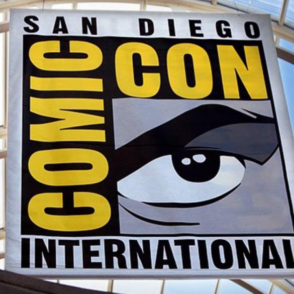 San Diego Comic-Con cancela edição de 2020 por causa do coronavírus 16