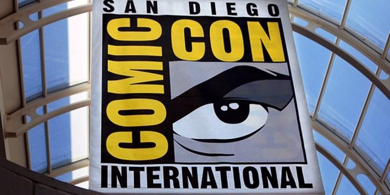 San Diego Comic-Con cancela edição de 2020 por causa do coronavírus 15