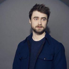 Daniel Radcliffe responde a comentários de J. K. Rowling: 'Mulheres trans são mulheres' 19